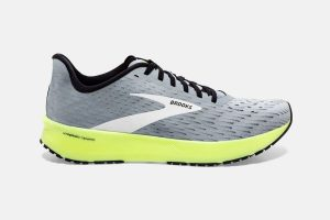 Brooks Hyperion Tempo Running Shoe