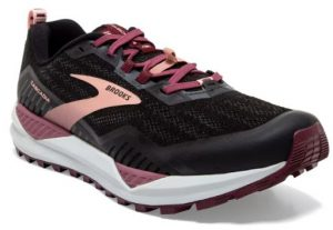 Brooks Cascadia 15 running shoes